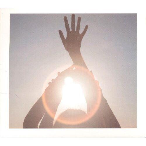 Alcest - Shelter - Preis vom 01.03.2021 06:00:22 h