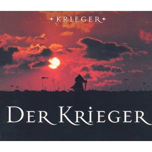 Krieger - Der Krieger - Preis vom 26.01.2021 06:11:22 h