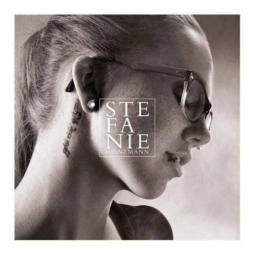 Stefanie Heinzmann - Preis vom 15.01.2021 06:07:28 h