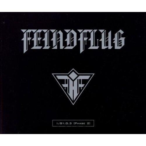 Feindflug - 1. /St. G. 3 - Preis vom 18.04.2021 04:52:10 h