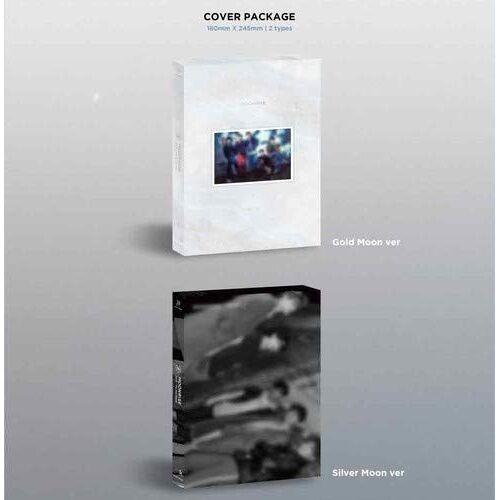 Day6 - Vol.2 [Moonrise] - Preis vom 23.02.2021 06:05:19 h