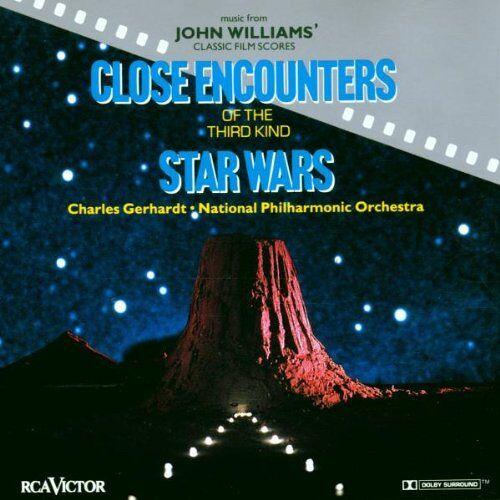 C. Gerhardt - Star Wars/+ - Preis vom 08.05.2021 04:52:27 h
