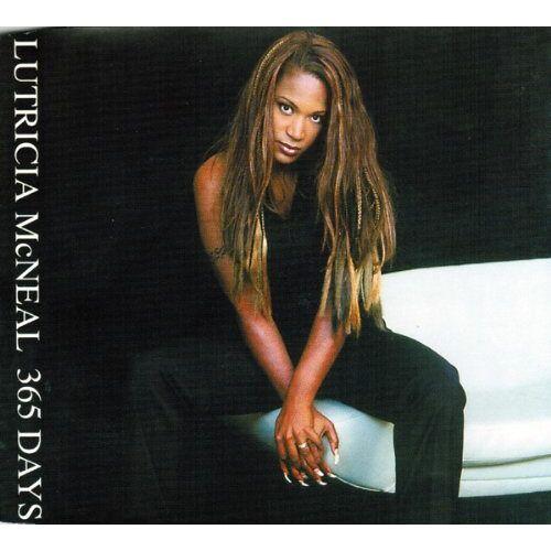 Lutricia Mcneal - 365 Days (1999) - Preis vom 15.01.2021 06:07:28 h
