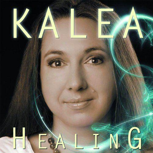 Kalea - KALEA Healing - Preis vom 13.05.2021 04:51:36 h