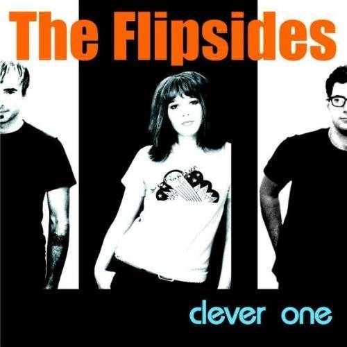 the Flipsides - Clever One - Preis vom 13.04.2021 04:49:48 h