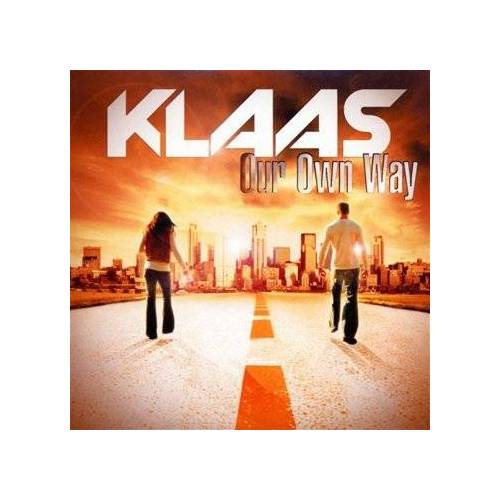 Klaas - Our Own Way - Preis vom 05.09.2020 04:49:05 h