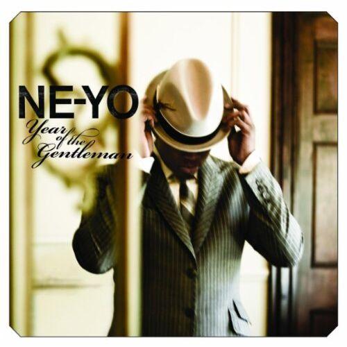 Ne-Yo - Year of the Gentleman - Preis vom 15.04.2021 04:51:42 h