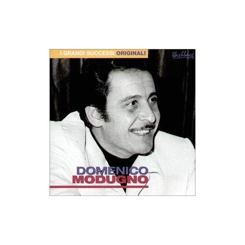 Domenico Modugno - Preis vom 06.03.2021 05:55:44 h