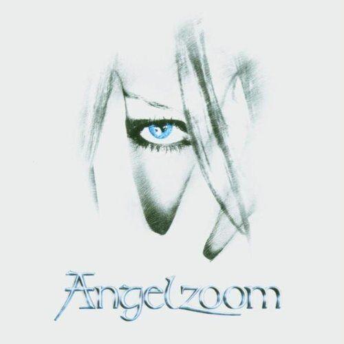Angelzoom - Angelzoom - Preis vom 16.04.2021 04:54:32 h