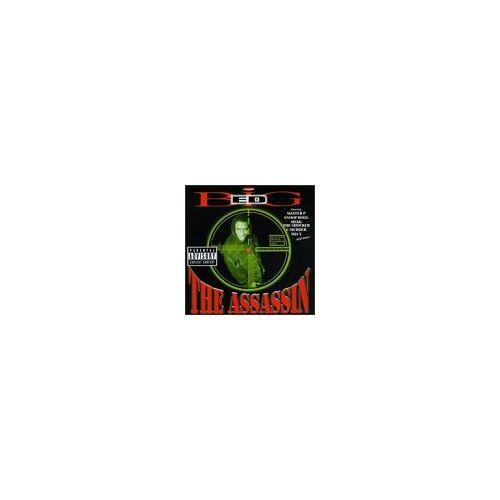 Big ed - Assassin, the - Preis vom 09.04.2021 04:50:04 h