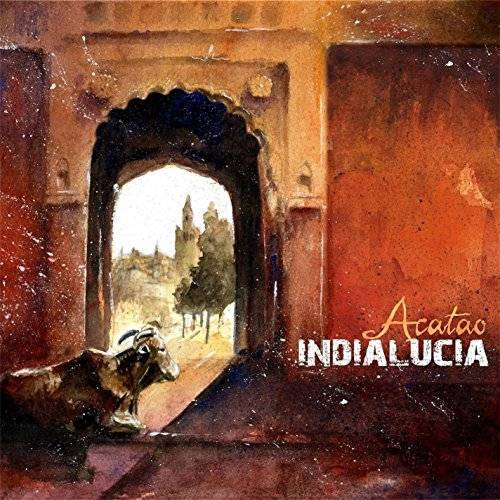 Indialucia - Acatao - Preis vom 18.04.2021 04:52:10 h