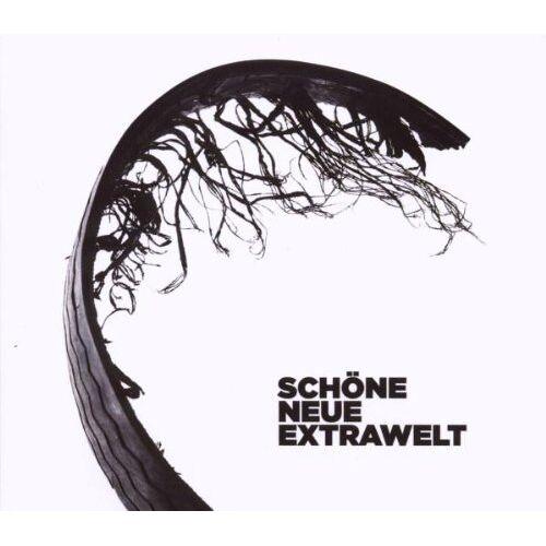 Extrawelt - Schöne Neue Extrawelt - Preis vom 15.04.2021 04:51:42 h