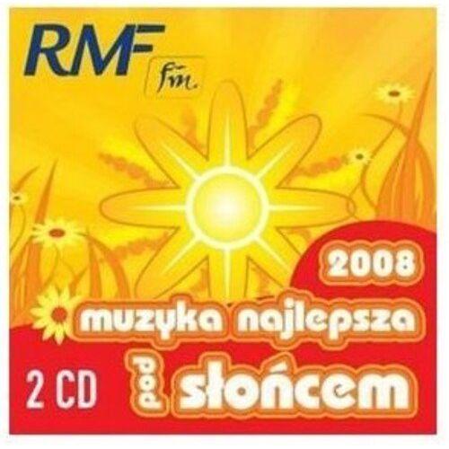 Rmf FM-Muzika Najlepsza Pod Sl - Preis vom 28.02.2021 06:03:40 h