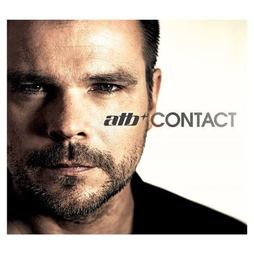 Atb - Contact - Preis vom 15.05.2021 04:43:31 h