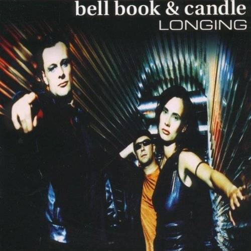 Bell Book & Candle - Longing - Preis vom 08.05.2021 04:52:27 h