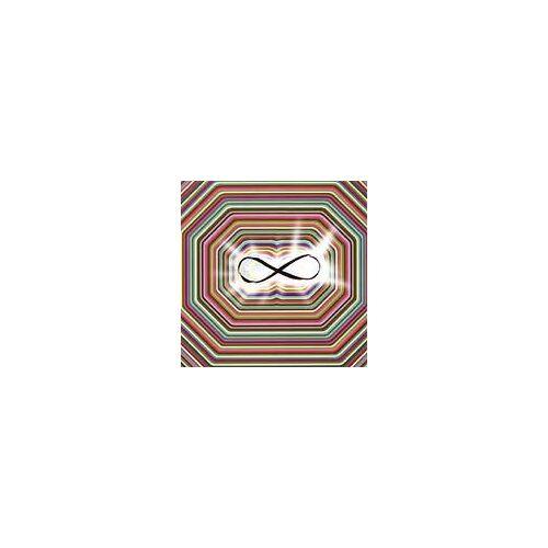 Tom Recchion - Chaotica - Preis vom 16.04.2021 04:54:32 h