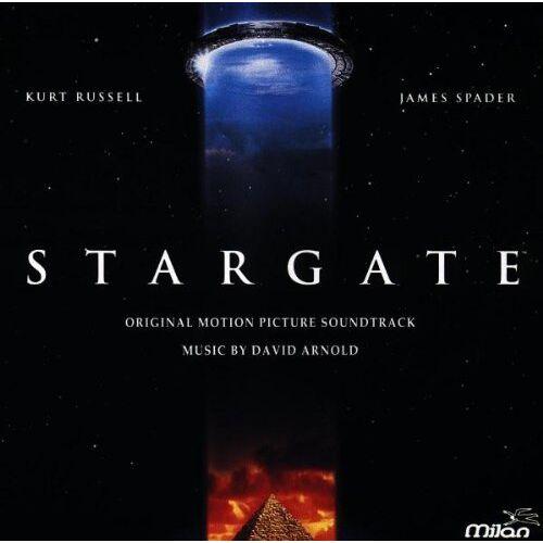 Ost - Stargate - Preis vom 13.05.2021 04:51:36 h