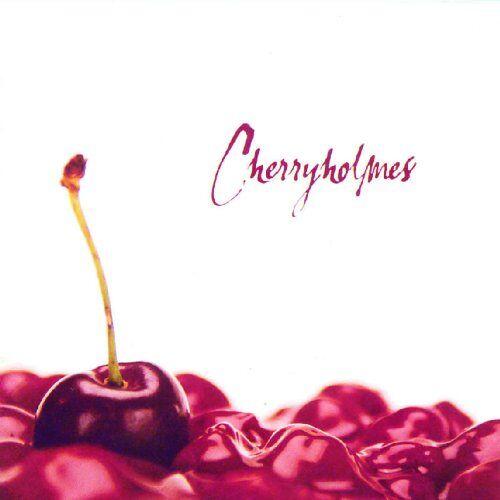 Cherryholmes - Preis vom 20.10.2020 04:55:35 h