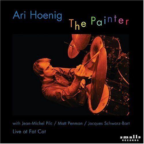 ART Painter - Preis vom 20.10.2020 04:55:35 h