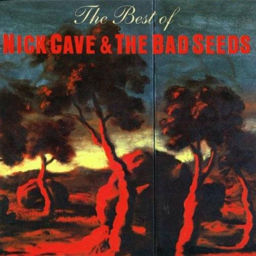 Nick Cave & The Bad Seeds - Best of... - Preis vom 16.04.2021 04:54:32 h
