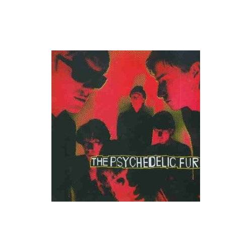 the Psychedelic Furs - Psychedelic Furs - Preis vom 07.03.2021 06:00:26 h