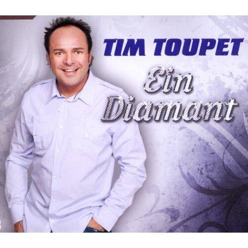 Tim Toupet - Ein Diamant - Preis vom 28.02.2021 06:03:40 h