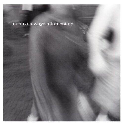 Monta - Always Altamont - Preis vom 17.01.2021 06:05:38 h