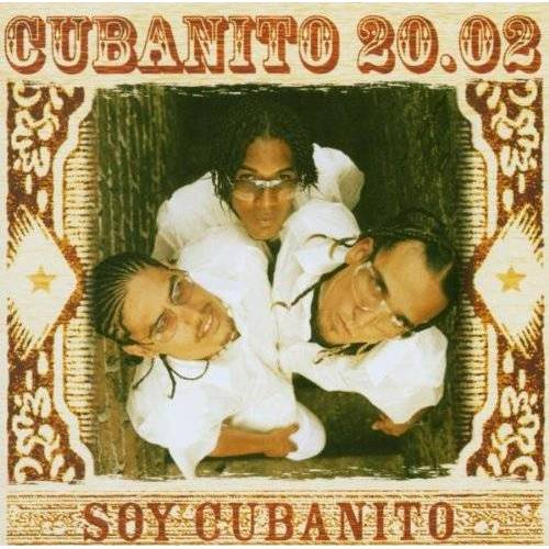 Cubanito 20.02 - Soy Cubanito - Preis vom 21.04.2021 04:48:01 h