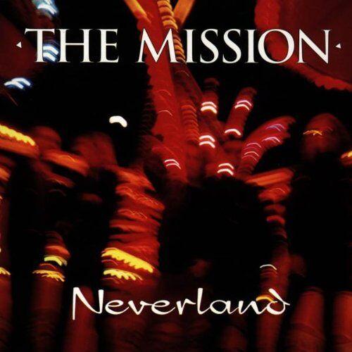 Mission Neverland - Preis vom 07.05.2021 04:52:30 h