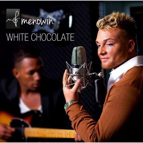Menowin - White Chocolate - Preis vom 28.02.2021 06:03:40 h