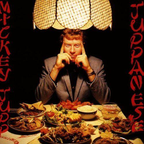 Mickey Jupp - Juppanese - Preis vom 03.12.2020 05:57:36 h