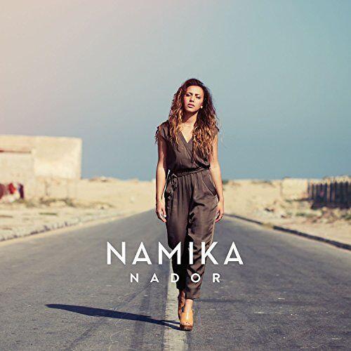 Namika - Nador - Preis vom 07.05.2021 04:52:30 h