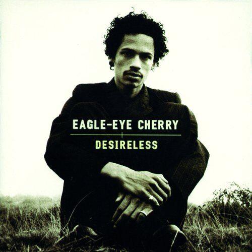 Eagle Desireless + Bonus Track (12 Tracks) - Preis vom 07.08.2020 04:56:28 h