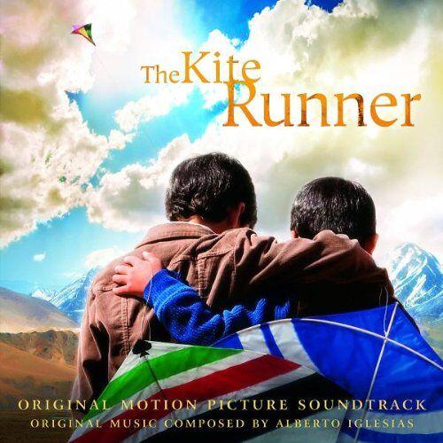 Ost - Drachenläufer (the Kite Runner) - Preis vom 05.09.2020 04:49:05 h