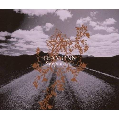 Reamonn - Serpentine - Preis vom 27.03.2020 05:56:34 h
