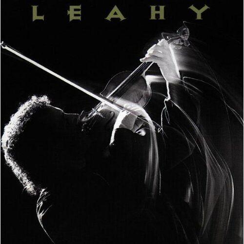 Leahy - Preis vom 20.10.2020 04:55:35 h