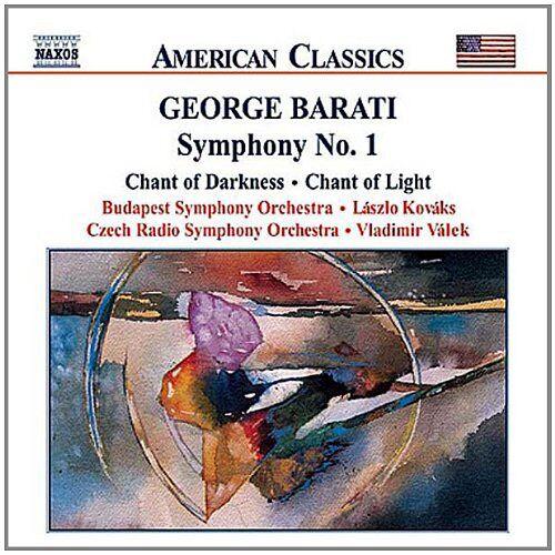 Kovaks - American Classics - George Barati - Preis vom 09.05.2021 04:52:39 h