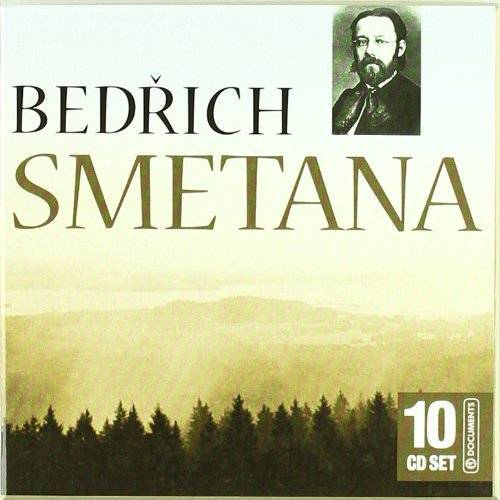 Czech P - Smetana-Wallet Box - Preis vom 20.01.2021 06:06:08 h