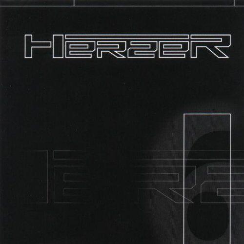 Herzer - 6 - Preis vom 08.05.2021 04:52:27 h
