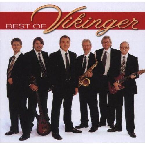 Vikinger - Best of - Preis vom 17.04.2021 04:51:59 h