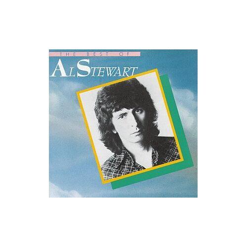 Al Stewart - Best of Al Stewart - Preis vom 05.09.2020 04:49:05 h