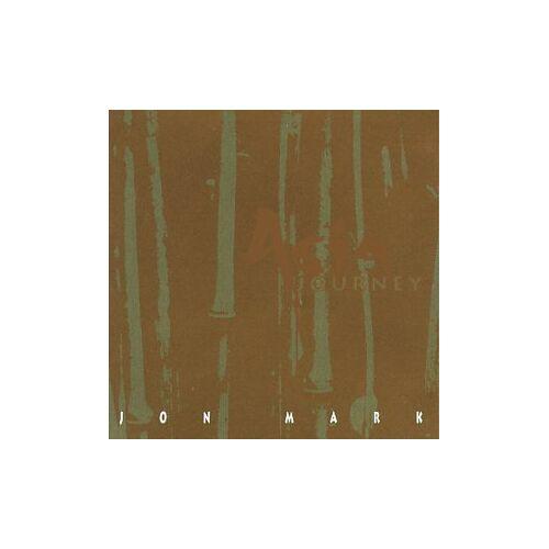 Jon Mark - Folklore - Asia Journey - Preis vom 18.04.2021 04:52:10 h