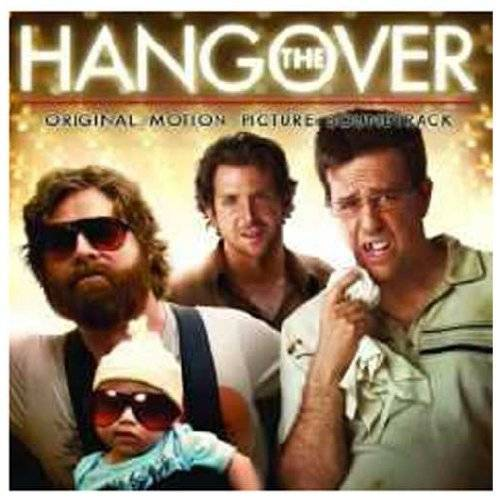 Ost - The Hangover - Preis vom 17.09.2019 06:12:30 h