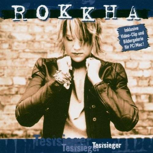 Rokkha - Testsieger - Preis vom 10.07.2020 05:00:12 h