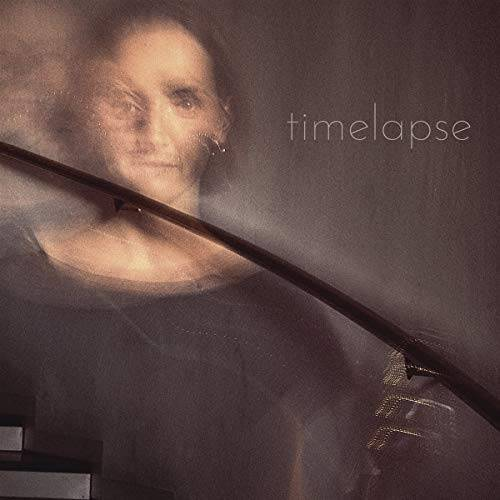 Lia - Timelapse - Preis vom 25.01.2021 05:57:21 h