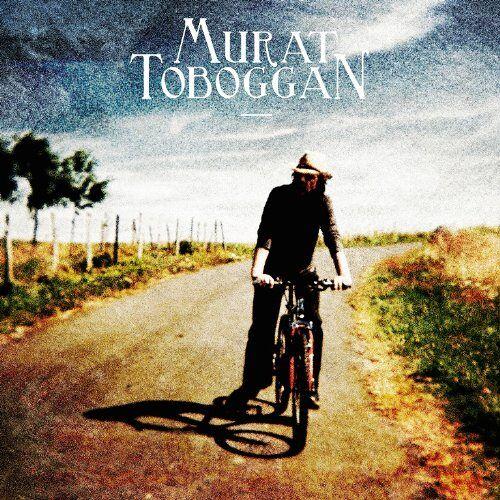 Jean-Louis Murat - Toboggan - Preis vom 09.05.2021 04:52:39 h