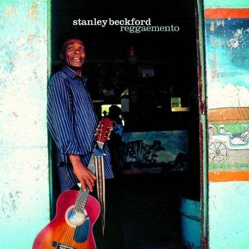 Stanley Reggaemento - Preis vom 10.05.2021 04:48:42 h