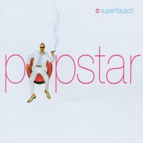 Superflausch - Popstar - Preis vom 12.05.2021 04:50:50 h