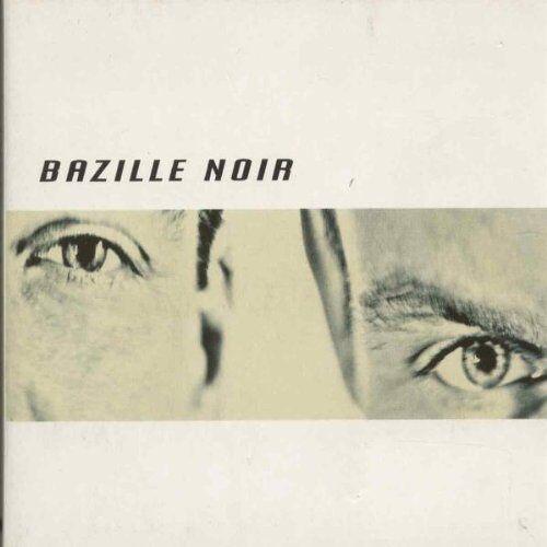Bazille Noir - Preis vom 27.02.2021 06:04:24 h
