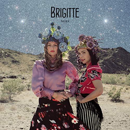Brigitte - Nues - Preis vom 28.03.2020 05:56:53 h